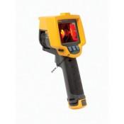 Fluke TK-106 Thermal Imaging System