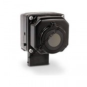 FLIR Araç için Termal Kamera Sistemi