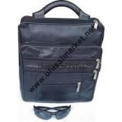 Çanta Jammer | 3G-4.5G Taşınabilir Çanta Sinyal Kesici