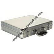 Çanta Jammer (3G-4.5G)