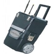 Jammer|Sinyal kesici Jammer|3G/4G jammer ,Mobil Çanta Jammer Sinyal Kesici 3G/4G